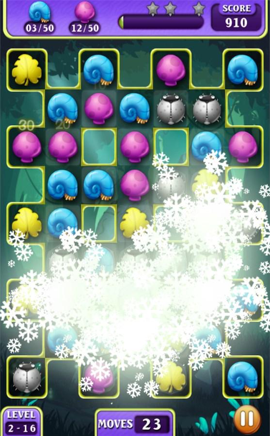 Magic Mania - Imagem 1 do software