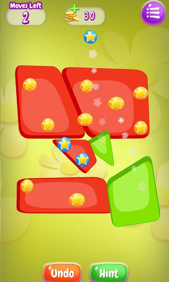 Jelly Slice FREE - Imagem 1 do software