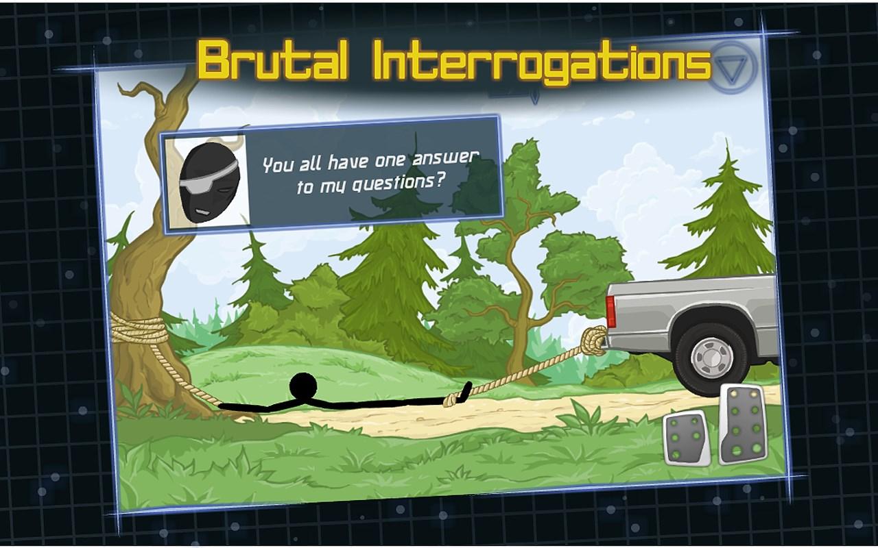 Optical Inquisitor 17+ - Imagem 1 do software