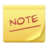 ColorNote Notepad 3.11.11