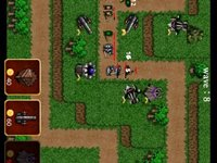 Imagem 3 do Medieval Castle Defense