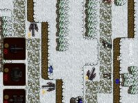 Imagem 4 do Medieval Castle Defense