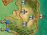 Imagem 7 do Medieval Castle Defense