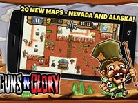 Imagem 9 do Guns'n'Glory