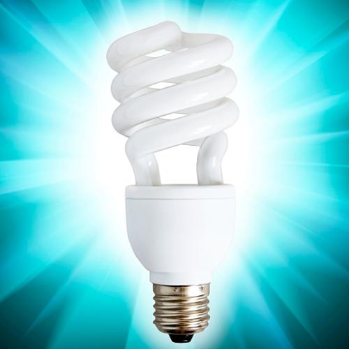 Logo Brightest Lanterna Grátis ícone