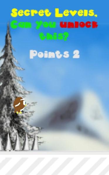 Owl Go! - Imagem 2 do software