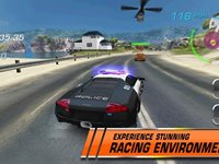 Imagem 2 do Need for Speed Hot Pursuit