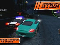 Imagem 3 do Need for Speed Hot Pursuit
