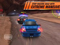 Imagem 4 do Need for Speed Hot Pursuit