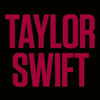 Logo Taylor Swift ícone