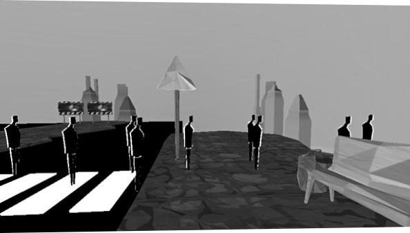 The Way of Life - Imagem 1 do software