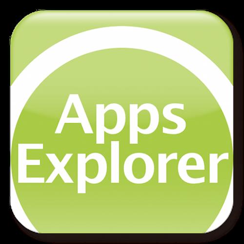 iTunes App Store explorer Download para Android Grátis