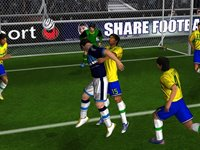 Imagem 2 do Real Football 2012