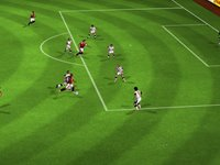 Imagem 3 do Real Football 2012