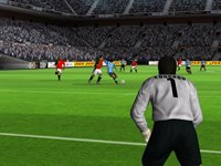 Imagem 8 do Real Football 2012