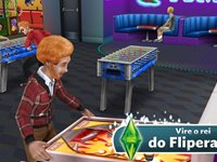 Imagem 5 do The Sims FreePlay