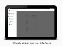 Imagem 4 do AIDE - Android Java IDE