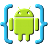 Logo AIDE - Android Java IDE ícone