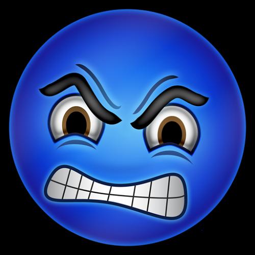 Logo Stick Fighter Animator ícone