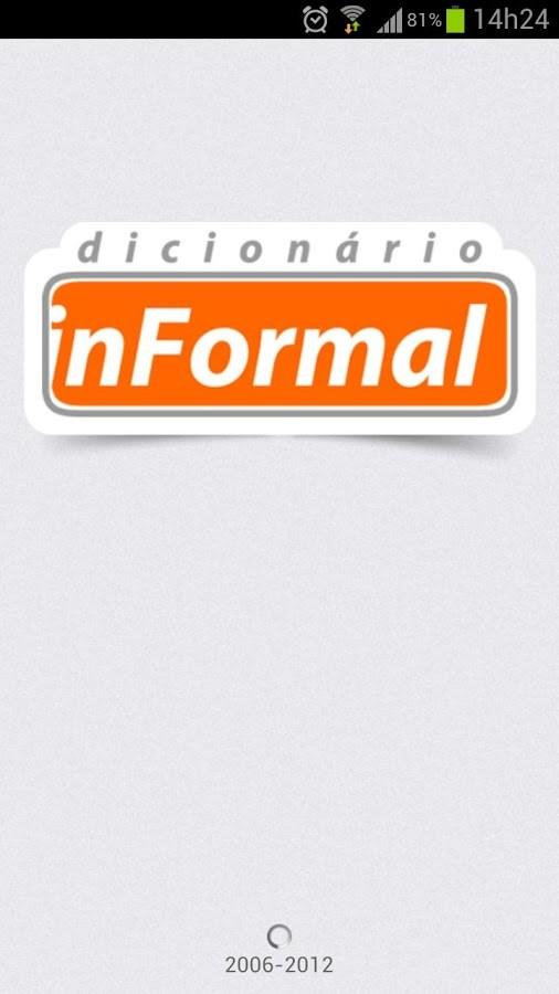 dicionario aurelio para celular java gratis