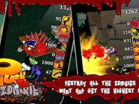 Imagem 3 do Push the Zombie