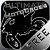 Logo Ultimate MotoCross ícone
