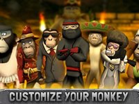 Imagem 5 do Battle Monkeys