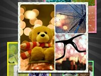 Imagem 3 do InstaPicFrame for Instagram