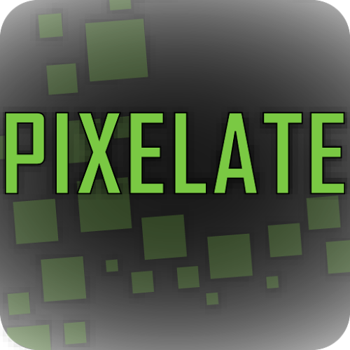 Pixelate Live Wallpaper Download Para Android