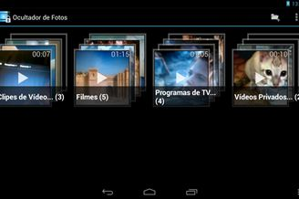 Video Locker - Hide videos by Handy Apps Download to Android
