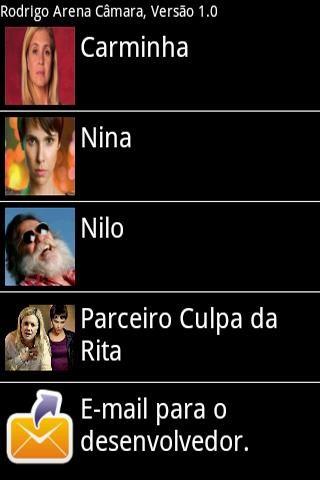 DA BRASIL AVENIDA MP3 DE ABERTURA NOVELA BAIXAR MUSICA