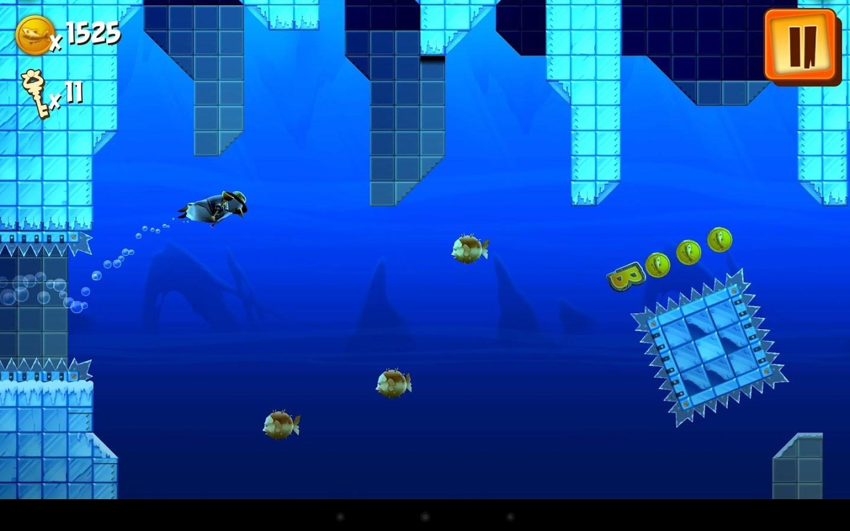 Adventure Beaks - Imagem 1 do software