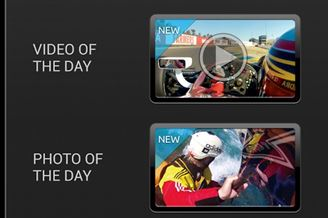 GoPro App Download to Android Grátis