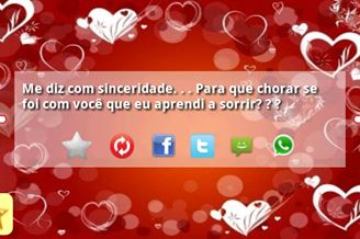 Sms Frases Romanticas Amor Download