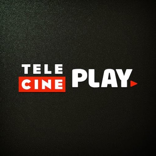 Telecine Play Download Para Android Gratis