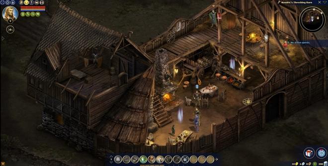 Herokon Online - Imagem 5 do software
