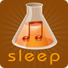 Logo Music Therapy for Sound Sleep ícone