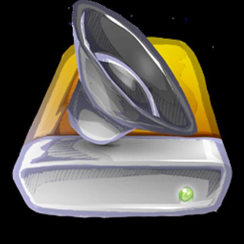 Logo Top Ringtones ícone