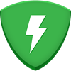Logo Zapper Task Killer by Lookout ícone