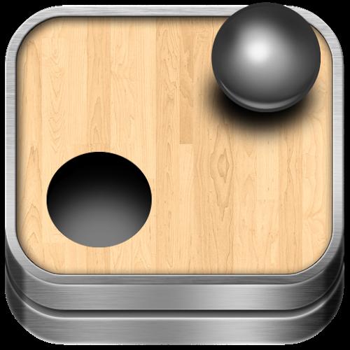 Logo Teeter Pro ícone