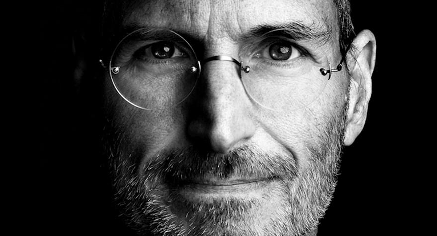 7 Citações Memoráveis De Steve Jobs Tecmundo
