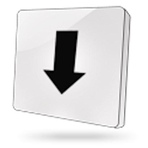 videoder gratis descargar