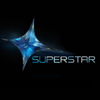 Logo SuperStar ícone