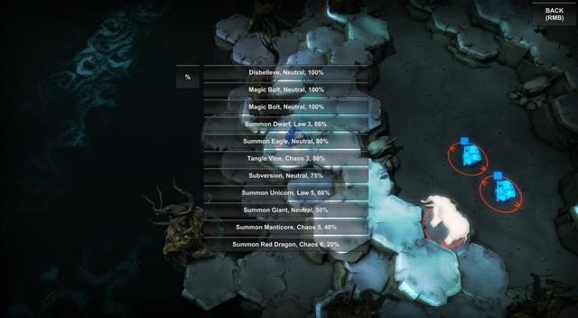 Chaos Reborn - Imagem 1 do software