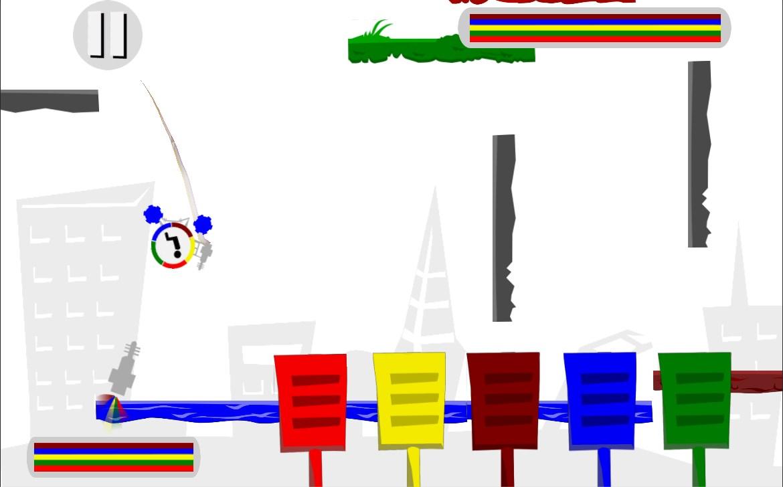 ColorCar - Imagem 1 do software