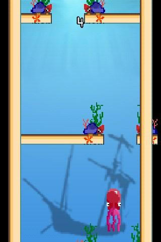 Oggy - Imagem 2 do software