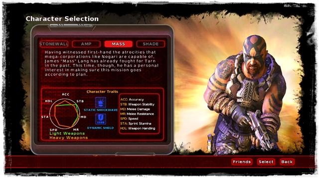 Scourge Outbreak - Imagem 3 do software