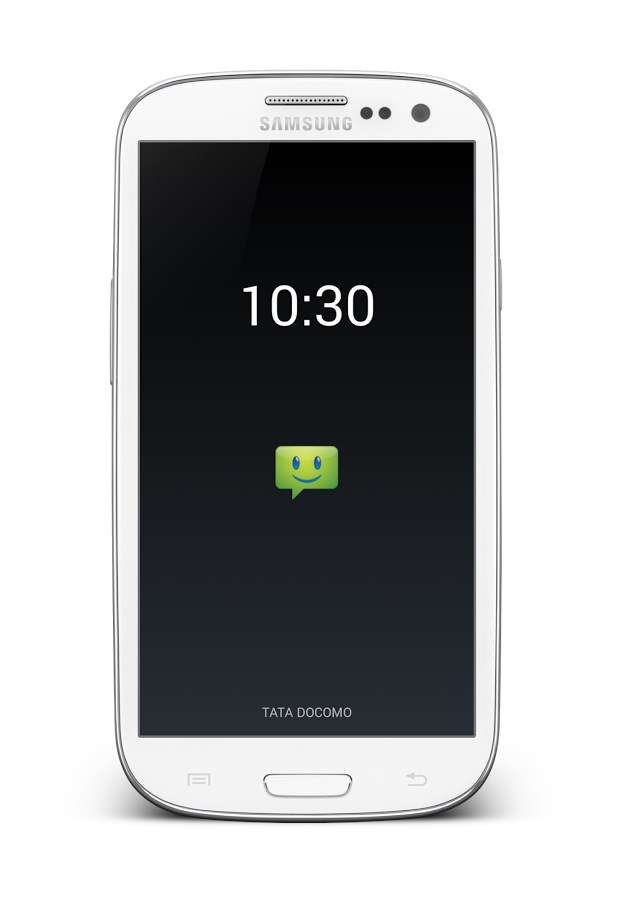 Jafier - Smarter Notifications - Imagem 1 do software