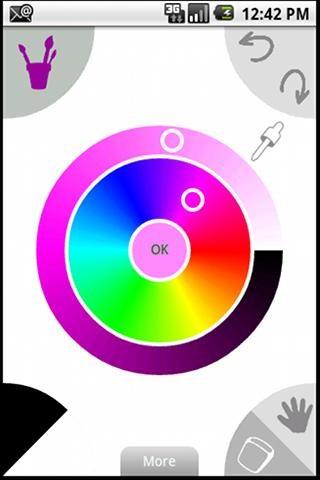 VoytPaintFree - Imagem 2 do software