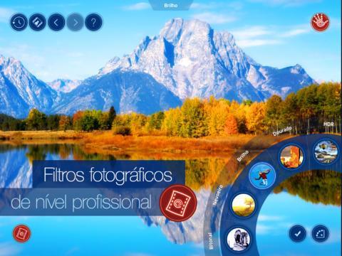 Handy Photo - Imagem 1 do software